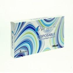 Horien Disposable 3 szt. Wysyłka 24h