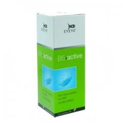 Eyeye B5 active 200 ml. do twardych soczewek