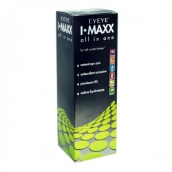 Eyeye I-Max All in One 360 ml.