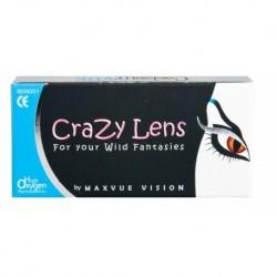 Crazy Lens z mocami 2 szt.