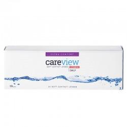 CareView Daily Vitamine 30 szt. NOWOŚĆ