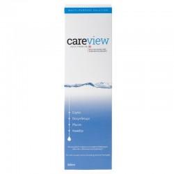 CareView Aqua Premium 500ml. WYSYŁKA 24H