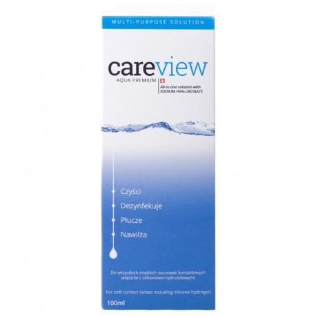 CareView Aqua Premium 100ml. WYSYŁKA 24H