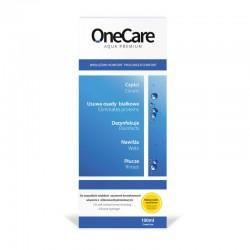 OneCare Aqua Premium 100 ml.