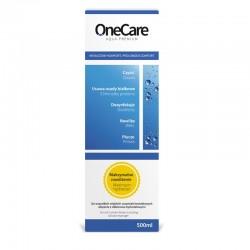 OneCare Aqua Premium 500 ml.