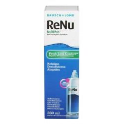 RENU Multiplus 120 ml.