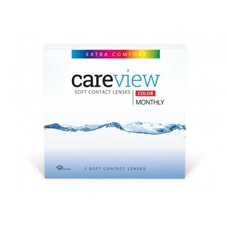 CareView Color 2 szt.