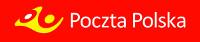 tanie wysyłka w taniesoczewki.pl