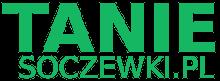 Taniesoczewki.pl - Soczewki kontaktowe